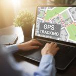 GPSを導入しているポスティング会社は安心?