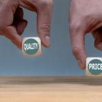 ポスティングを「単価の安さ」で選んだ時の落とし穴