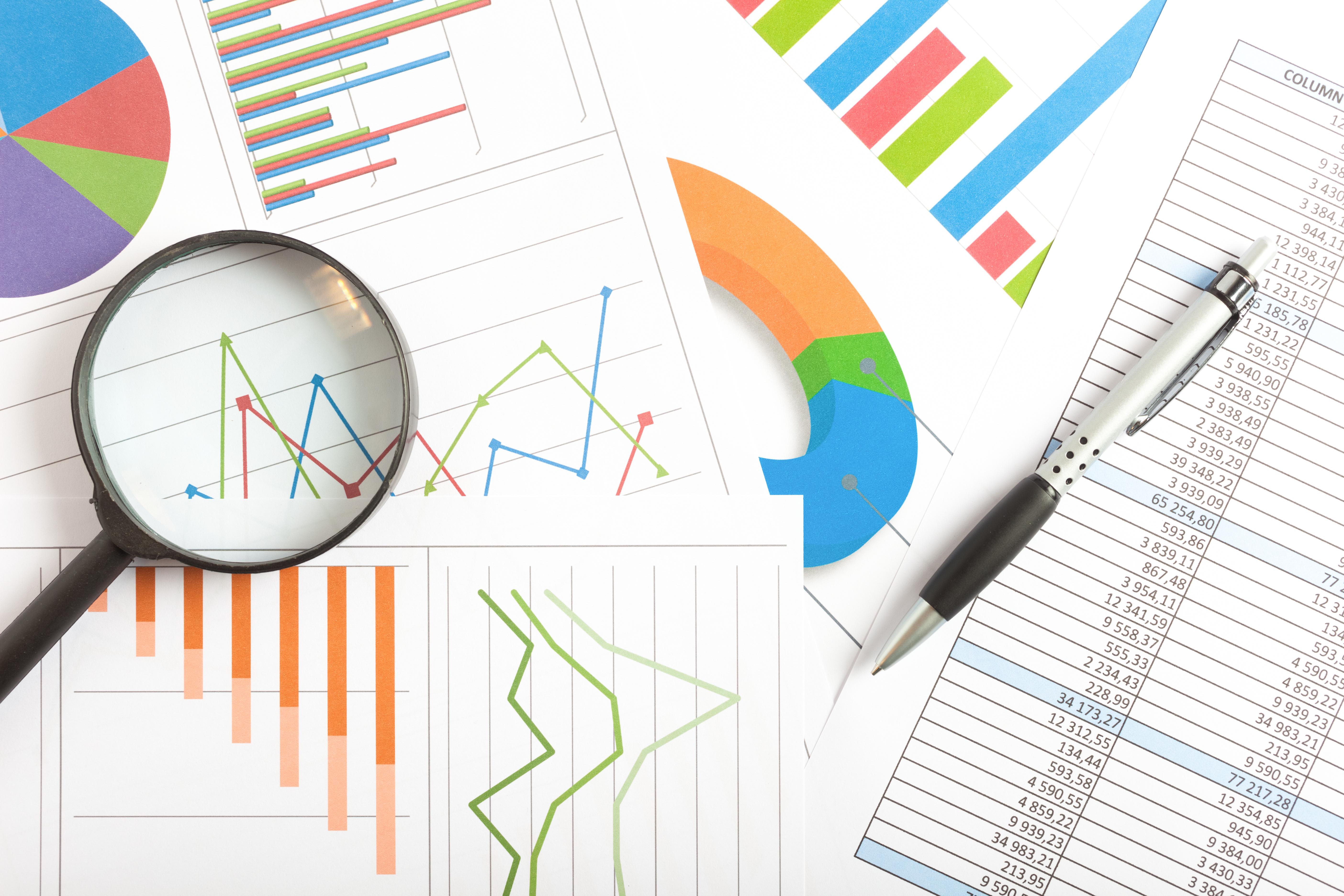 Business report反響率アップに重要! ポスティングの「効果測定」方法
