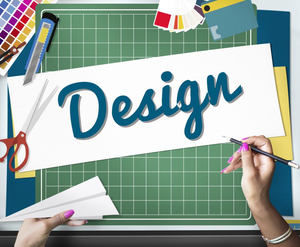 ポスティング集客で成功するチラシデザインの特徴とコツ