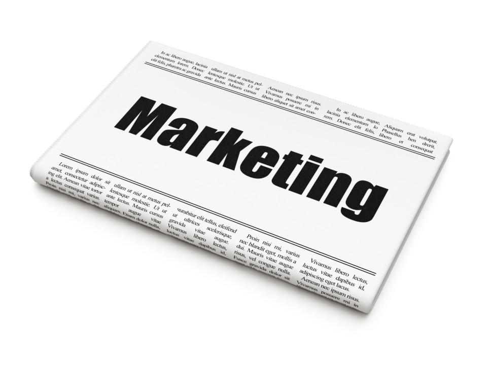 紙広告だからできること! web広告にはないメリットとは?